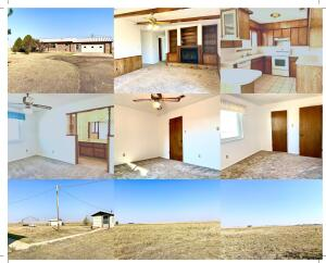 Photo for MLS Id 20211009220701221753000000 located at 5535 US-87