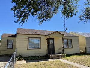 Photo for MLS Id 20211001203101207693000000 located at 202 Pine