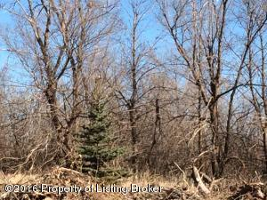 Beautiful cul de sac lot in the first cove as you enter the subdivision. Many mature trees.