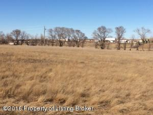 Lot 12 Prairie Woodlands Nice Cul de Sac lot in a beautiful rural subdivision that has many mature trees.
