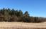 Beautiful residential lot Lot 1 in Prairie Woodlands