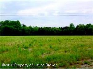 Lot 1, Block 4, Killdeer, ND 58640