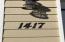 1417 W Pheasant Ridge St, Watford City, ND 58854