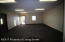 1308 8TH ST SW, Watford City, ND 58854