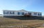 601 11th ST SE, Watford City, ND 58854