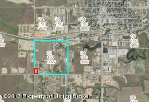 1304 11th Ave SW, Watford City, ND 58854