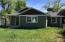401 2nd Avenue NW, Watford City, ND 58854