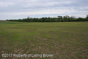 5 acres 124th Ave NW, Grassy Butte, ND 58634
