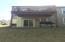 1312 W Pheasant Ridge Street, Watford City, ND 58854