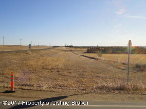 3710 116th Ave SW, Dickinson, ND 58601