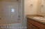 1109 9th St. SW, Watford City, ND 58854