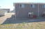 1117 9th St. SW, Watford City, ND 58854