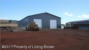 2226 124th T Ave NW, Watford City, ND 58854