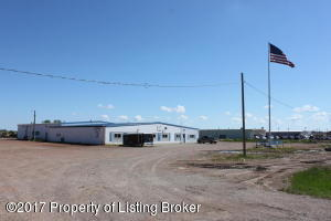 1100 4th AVE, Watford City, ND 58854