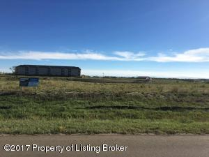 Lot 1, Block 2, Killdeer, ND 58640