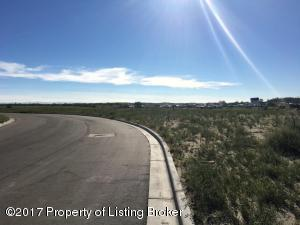 Lot 1, Block 3, Killdeer, ND 58640