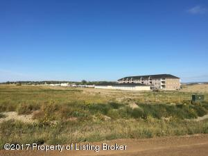 Lot 2, Block 5, Killdeer Highl, Killdeer, ND 58640