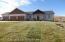 509 Long Dr, Watford City, ND 58854