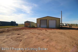 1101 5th Street SW, Watford City, ND 58854