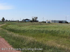 5331 116th Ave, Dickinson, ND 58601