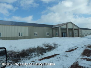 2599 144th Ave NW, Alexander, ND 58831