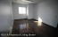 2937 133rd F Ave NW, Arnegard, ND 58835