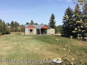 4048 ND-22 S, Dickinson, ND 58601