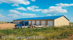 10944 27th St SW, Dickinson, ND 58601