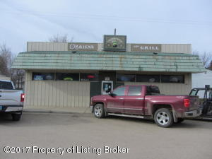 25 Main St E, Halliday, ND 58636