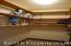 1050 26th St W, Dickinson, ND 58601