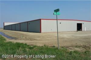 3646 160TH Q AVE NW, Fairview, ND 59221