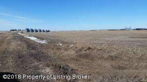RAILROAD AVE, Mott, ND 58646