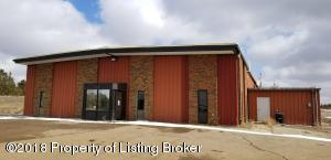 4490 Sims St, Dickinson, ND 58601