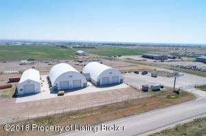 5060 142nd Ave NW, Williston, ND 58801