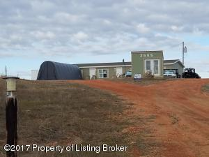 2565 132nd C Ave NW, Arnegard, ND 58835