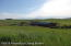12549 Lone Butte Rd, Grassy Butte, ND 58634