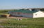 3903 84th Ave NW, New Town, ND 58763