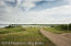 Lot # 015 Pouch Point Bay, New Town, ND 58763