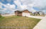 973 Mustang Ave, Dickinson, ND 58601