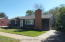 912 5th Ave W, Dickinson, ND 58601