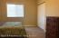 1952 Canyon Dr, Dickinson, ND 58601