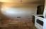229 7th St W, Dickinson, ND 58601