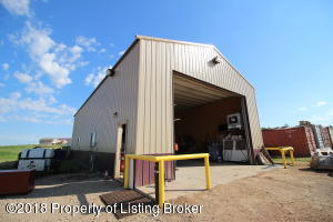 2216 126th H Ave NW, Watford City, ND 58854