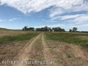 99th Ave, Regent, ND 58650