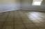 529 6th St W, Dickinson, ND 58601
