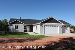 12479 Forest Cove, Watford City, ND 58854