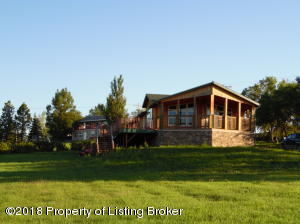 4742 119th Rd NW, Epping, ND 58843