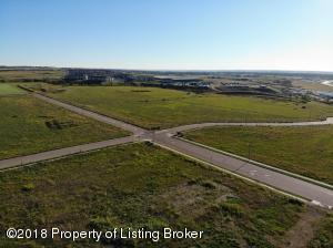 Highway 2 & Chandler Loop, Williston, ND 58801