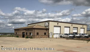 3252 110Z Ave SW, Dickinson, ND 58601