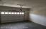 1307 25th St W, Dickinson, ND 58601
